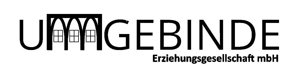 Umgebinde Logo6