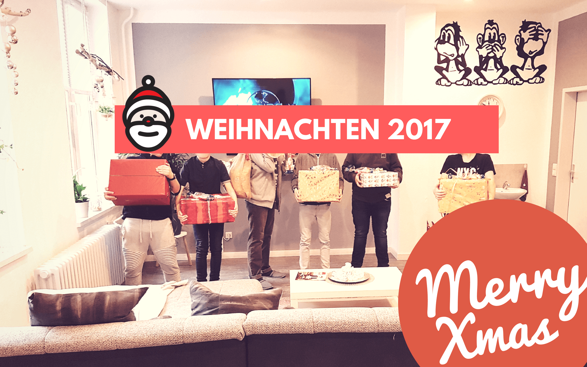 weihnachten 2017 in gro schacksdorf umgebinde. Black Bedroom Furniture Sets. Home Design Ideas